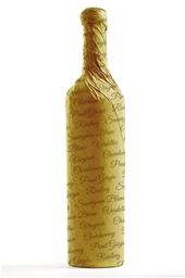 Maverick Breechens Chardonnay Semillon Cleanskin 2013 (12 x 750mL) SA