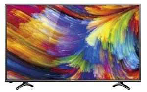 Hisense 50N4 50-inch Full HD LED LCD Sma