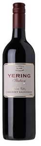 Yering Station `Estate ` Cabernet Sauvig