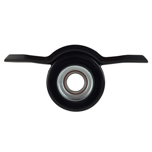 Centre Bearing for Ford Falcon BA BF 6cy