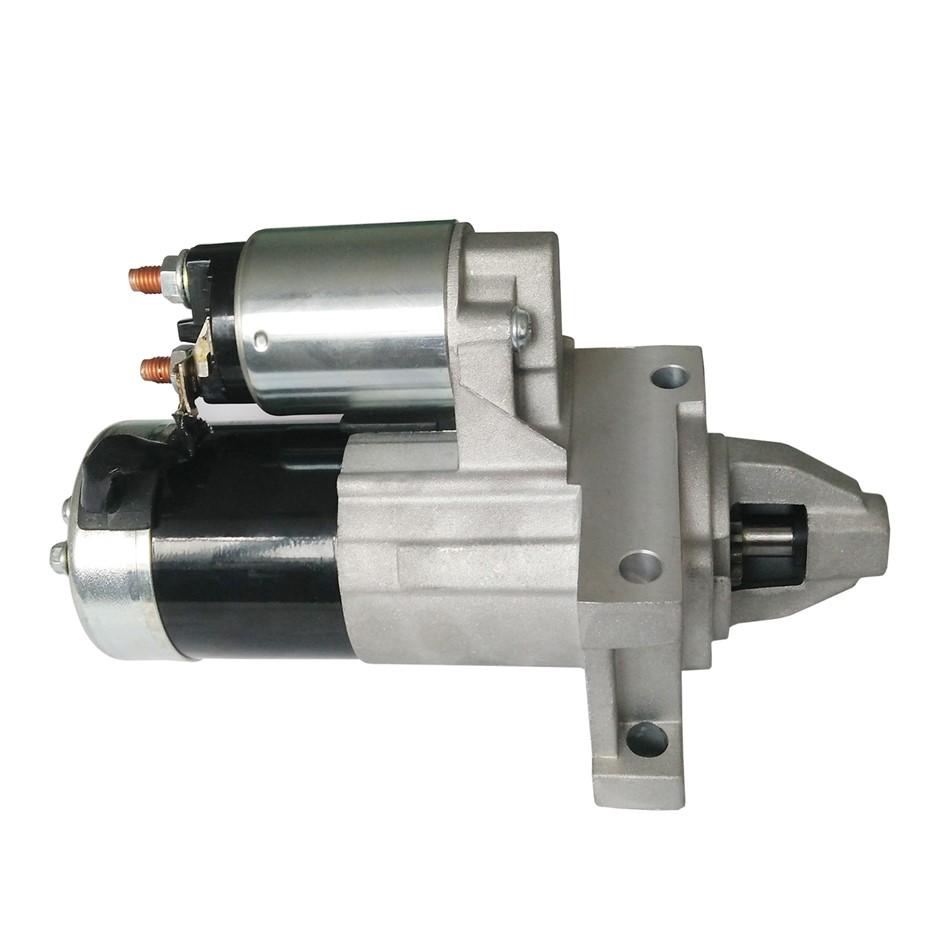 Starter Motor for Holden Commodore VT VX VY VZ LS1 V8