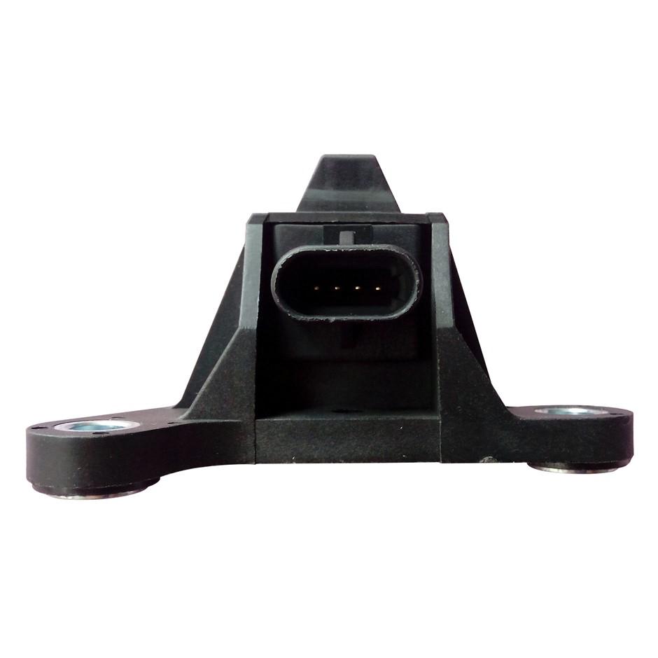 Holden Commodore V6 VN VP VQ VR VS VT VU VX VY 3.8L Crank Angle Sensor CAS