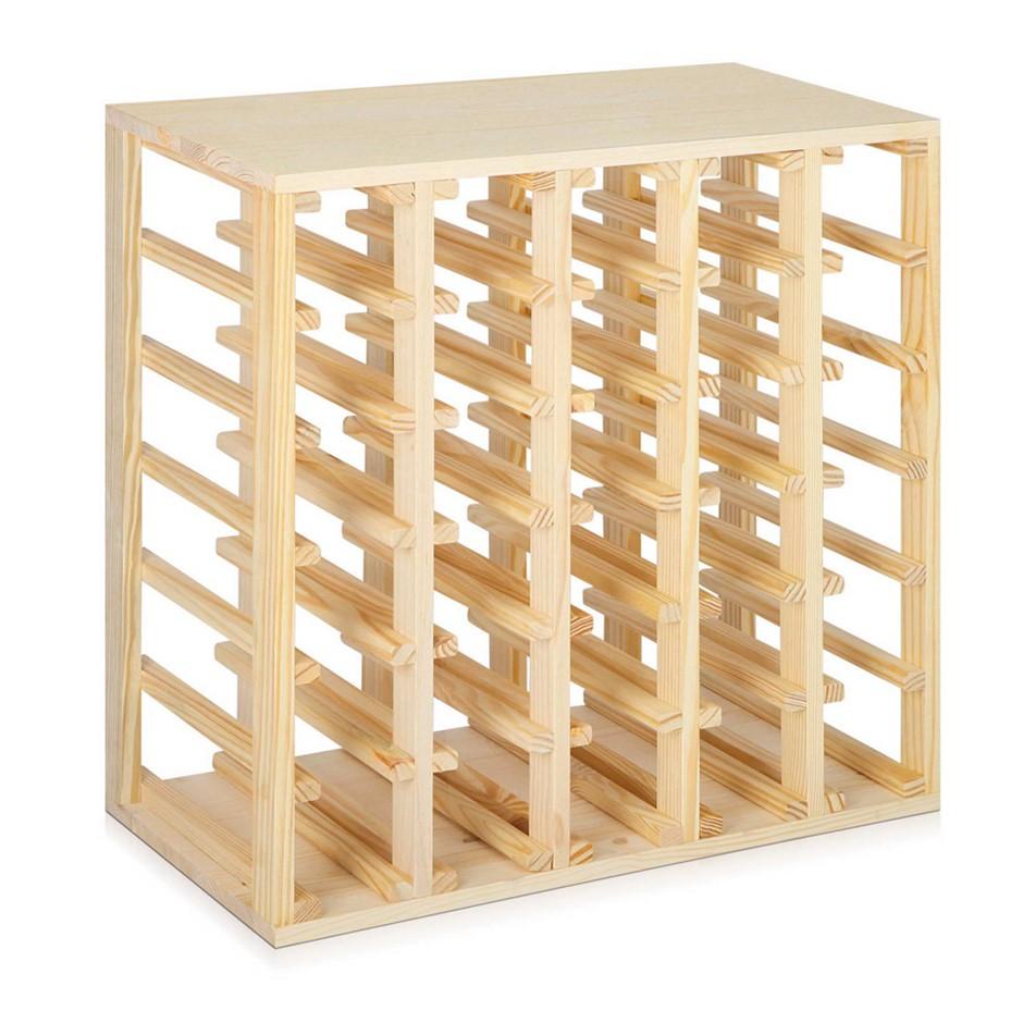 Pallet Wine Rack For Sale Graysonline