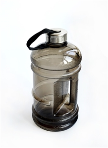 Jumbo 2.2 litre Sports Water Drink Bottl