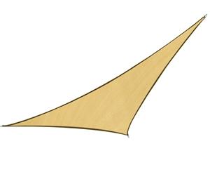 Wallaroo Shade sail 7x5m rectangle