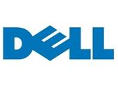 Dell PowerEdge R220 Rackmount Server - NSW Pickup