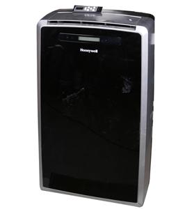 HONEYWELL Portable Air Conditioner, 14,0