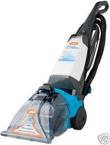 Vax Carpet Cleaner Washer Wet Carpet Cleaning Machine. Vax rapide deluxe carpet washer instruction ...