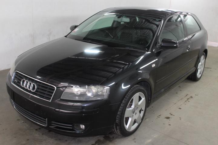 Audi Cars Price List Graysonline - Audi car rate list
