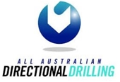Unreserved Directional Drills, Transport, Drilling Equipment