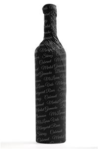 Cleanskin Cabernet Sauvignon 2019 (6 x 7