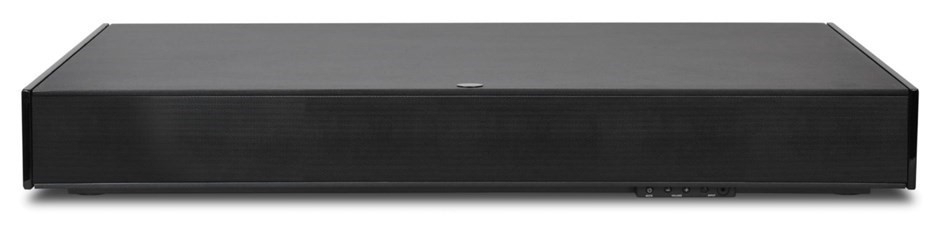 ZVOX Z-Base 580 TV Surround Sound System