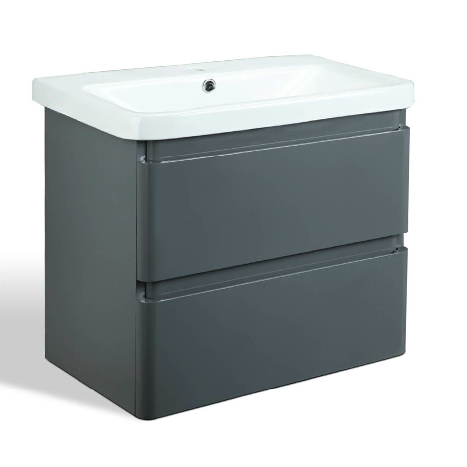 bathroom vanity units without basin. Bathroom Vanity with Ceramic Basin 60CM vanity units for bathroom  7 products Graysonline