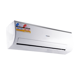 Devanti 2.7KW Split System Air Condition