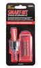6 x SMART-BIT #10 Pre-Drilling & Countersinking Wood Tools. (264504-175)