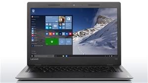 """Lenovo IdeaPad 100S-14IBR 14"""" Notebook/C"""