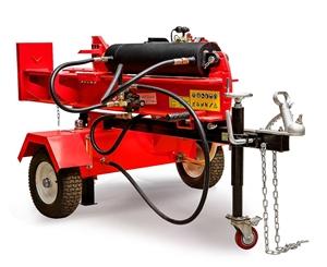 Yukon 60 Tonne Yukon Hydraulic Diesel Lo