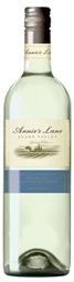 Annie's Lane Semillon Sauvignon Blanc 2017 (6 x 750mL), Clare Valley, SA.
