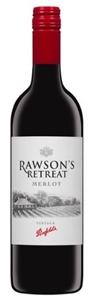 Rawsons Retreat Merlot 2017 (6 x 750mL).