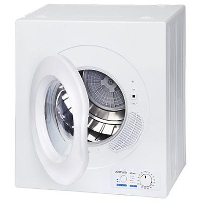 Artusi 4.5Kg Dryer (ACD45A