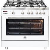 ARTUSI Premium Kitchen Appliances Sale - NSW Pickup