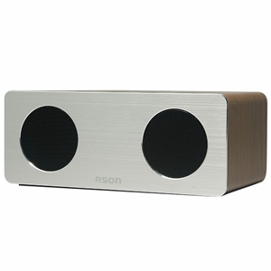 RSON Bluetooth Wireless Speaker 5W x 2,