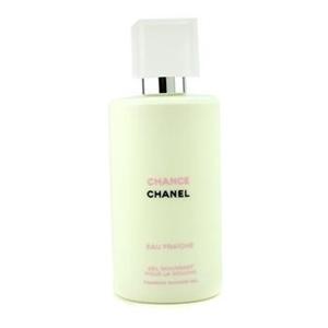 f3539cfffcb4 Buy Chanel Chance Eau Fraiche Foaming Shower Gel - 200ml ...