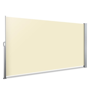Instahut Retractable Side Awning Shade 2