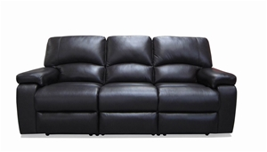 Sydney 3 Seater 2 With Electric Recline 2single Electric
