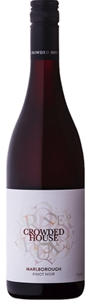Crowded House Pinot Noir 2017 (12 x 750m
