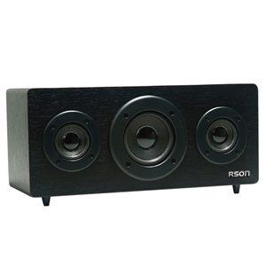 RSON Bluetooth Wireless Speaker 5W x 2 &