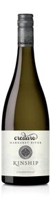 Credaro `Kinship` Chardonnay 2017 (6 x 7