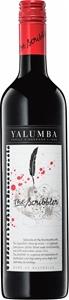 Yalumba `The Scribbler` Cabernet Shiraz