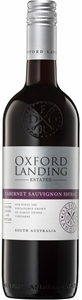 Oxford Landing Cabernet Shiraz 2016 (12