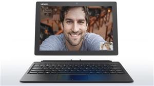 "Lenovo IdeaPad Miix 510 -12"" FHD Touch D"