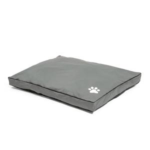 Pet Bed Mattress 3XL - LIGHT GREY