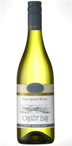 Oyster Bay Sauvignon Blanc 2018 (6 x 750