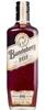 Bundaberg 101 Rum (1 x 700mL) Australia