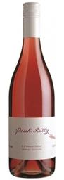 Philip Shaw `Pink Billy` Saignee Rose 2017 (6 x 750mL), Orange, NSW.