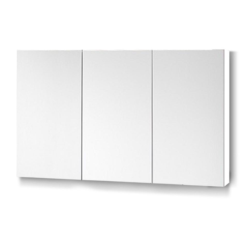 mirror cabinet bathroom | Graysonline