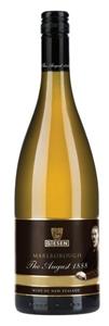 Giesen August 1888 Sauvignon Blanc 2013