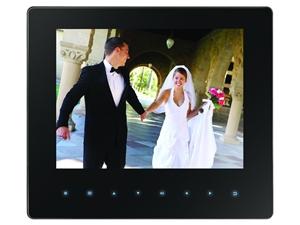 Kaiser Baas 10 Ultra Slim Digital Photo Frame Auction 0010 3110261