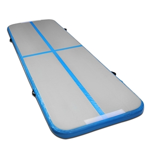 Inflatable Track Gymnastic Tumbling Air