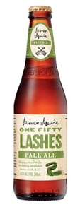 James Squire One Fifty Lashes Pale Ale (