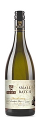 Giesen Small Batch Chardonnay 2015 (6 x 750mL), Hawkes Bay NZ.
