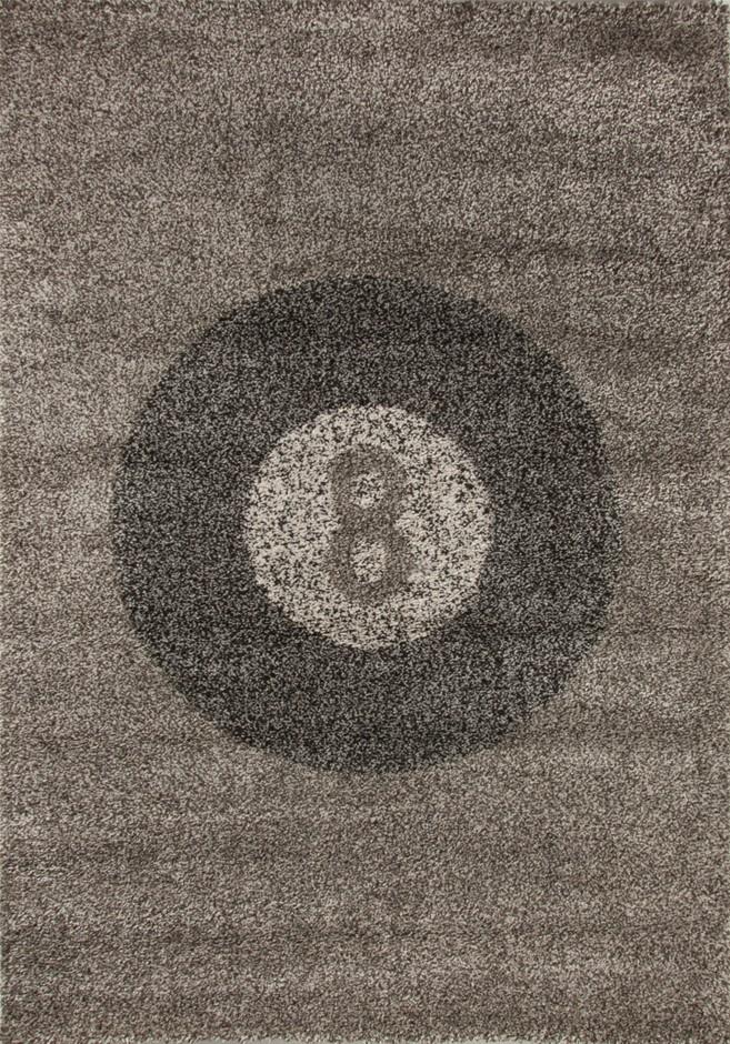 UTOPIA - 62125 - 386