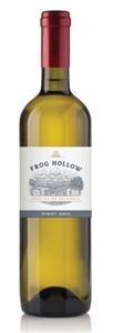 Frog Hollow Estate Pinot Gris 2017 (6x 7