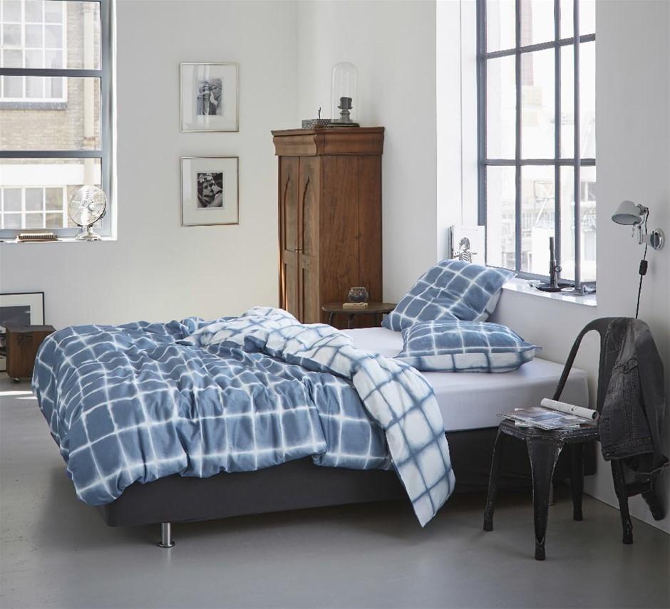 king single bed doona covers graysonline