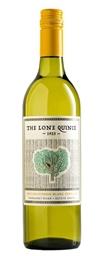 The Lone Quince 1925 Sauvignon Blanc Semillon 2017 (12 x 750mL) WA