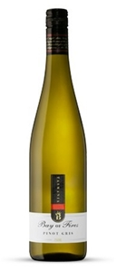 Bay of Fires Pinot Gris 2018 (6 x 750mL)